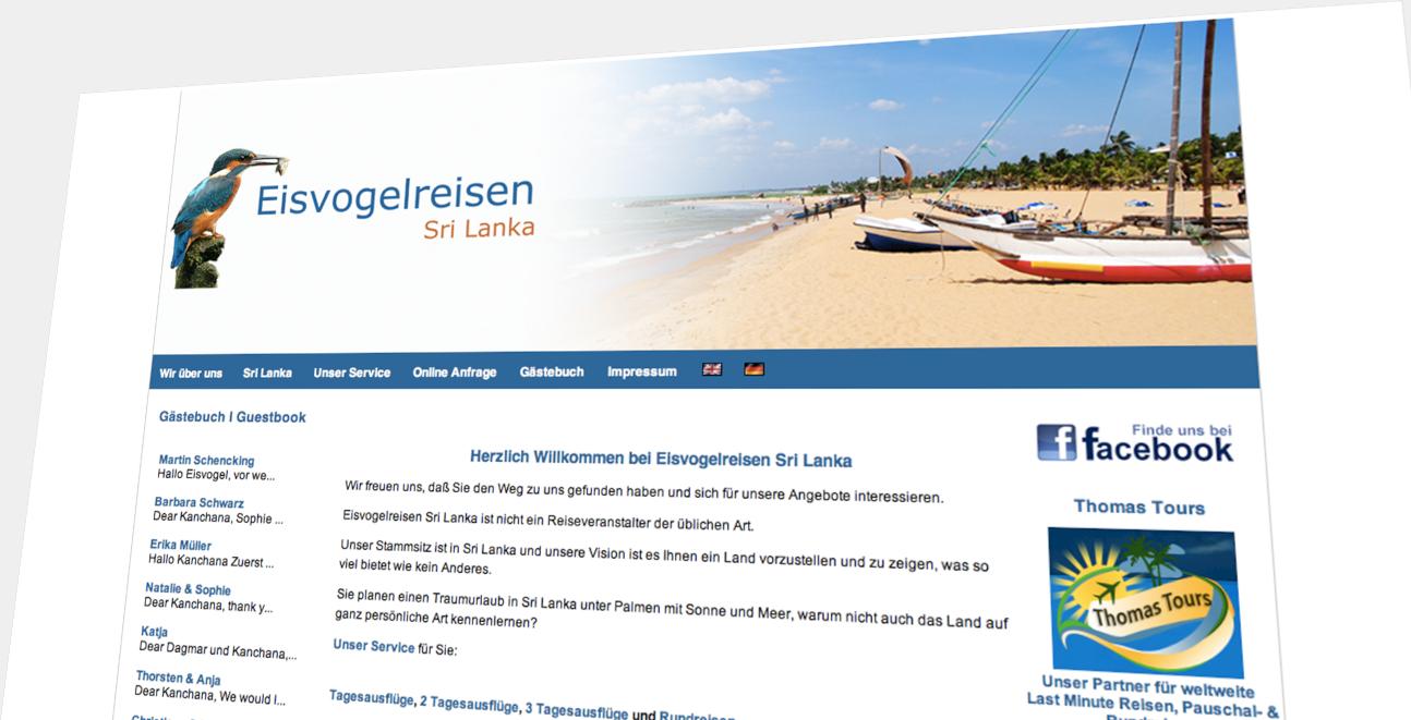 Eisvogelreisen-Sri-Lanka