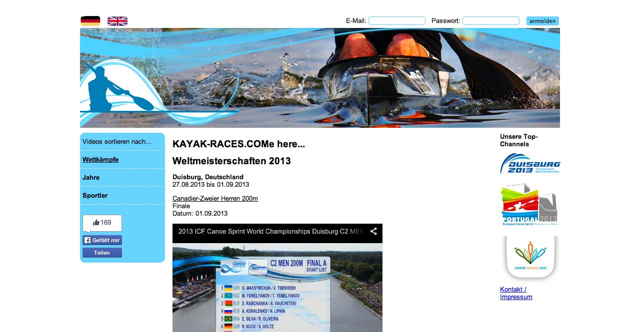 Kayak-Races.com_